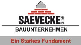 Saevecke - Bauunternehmen