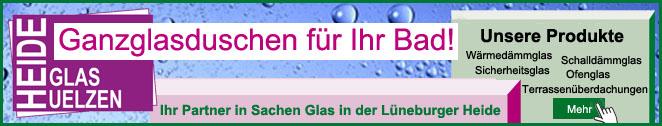 Heide Glas