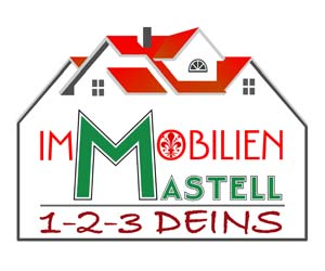 Immobilien Mastell