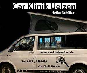 Car Klinik Uelzen