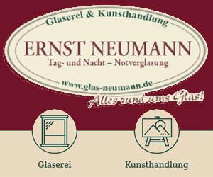 Glas Neumann
