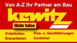 Kewitz