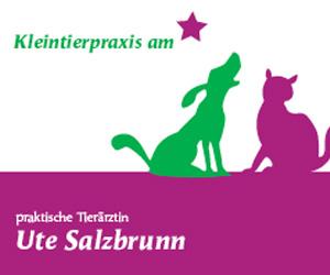 Kleintierpraxis Ute Salzbrunn