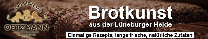 Landbäckerei Oetzmann