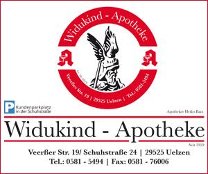 Widukind-Apotheke
